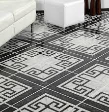 libertyville linoleum flooring