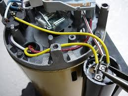ao smith pool pump motor wiring diagram images drive wiring diagram likewise jacuzzi whirlpool tub plumbing diagram
