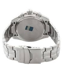 casio ed391 edifice analog watch for men buy casio ed391 casio ed391 edifice analog watch for men
