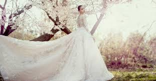 Bijou Bridal Bridal Shops In Nj Pa Fl Il And Hi