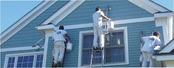 exterior house painting looking for professional house painting in stamford ct