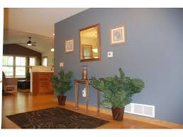 A Green Energy Efficient Home Design In Madison Wisconsin By Custom Alternative Home Designs Remodelling
