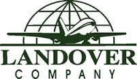 Landover Company Operations Assistants Job Recruitment