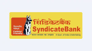 Syndicate Bank Plea To Provide Pass Book Entry System At Syndicate Bank