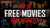movies+online+for+free