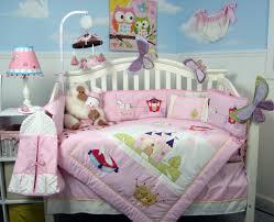 baby sheet sets amazon com soho royal princess baby crib nursery bedding set 13