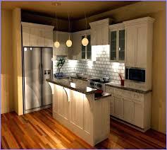 black chef kitchen decor fat chef kitchen decor black chef man kitchen decor