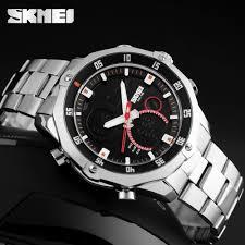 mens chain watch mens chain watch suppliers and manufacturers at mens chain watch mens chain watch suppliers and manufacturers at alibaba com