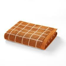 <b>Полотенце банное</b> из жаккардовой махровой ткани, craft <b>La</b> ...