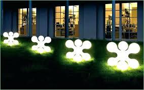 solar powered lamp posts lighting solar powered outdoor lamp post light solar powered post lights for