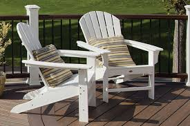 Best Poly Outdoor Furniture U2014 Decor TrendsReviews Polywood Outdoor Furniture