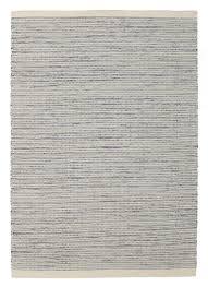blue striped rug36