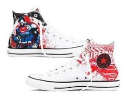 converse shoes high tops red. women\u0027s converse high tops size 8 shoes red k