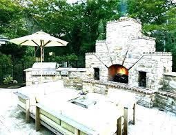 outdoor brick fireplace plans outdoor brick fireplace outdoor fireplace plans outdoor brick fireplace plans free outdoor outdoor brick fireplace plans