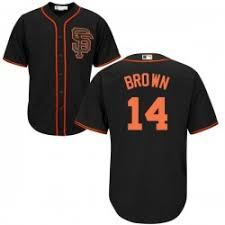 Brown Jersey Mlb 2019 Trevor Discount Sale Baseball On Jerseys