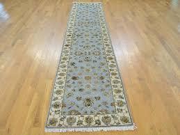 decoration oriental rugs entryway rug runner traditional area rugs 2 x5 runner rug