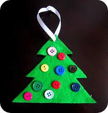 DIY Christmas Gift Ideas  Easy And Cheap DIY Christmas Crafts For Christmas Crafts Cheap