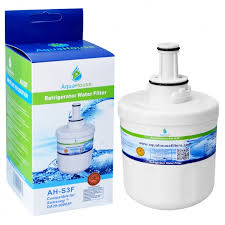 samsung fridge water filter. Compatible Samsung Fridge Internal Water Filter For RSG5UUMH \u0026 More 9