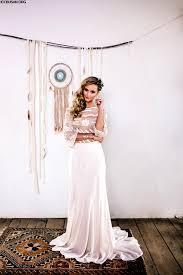 moroccan wedding dress. 28 Moroccan Wedding Dress Online