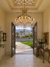 large foyer chandeliers large entryway chandelier design bedinback foyer