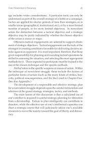 from dictatorship to democracy fourth u s edition gene sharp
