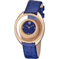 mens versace® watches − shop now up to −70% stylight 66% versace watchesdestiny spirit strap ip watch 36mm