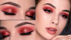 denitslava viral face makeup videos on insram makeup 2019 hair makeup