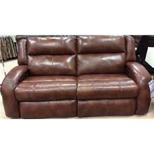 southern motion maverick reclining power sofa
