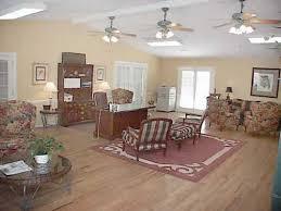 2 bedroom 2 bath apartments greenville nc. signature place apartments 2 bedroom bath greenville nc