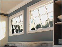 52 admirable pics of cost of shutters for sliding glass doors