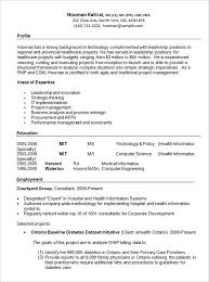 resume   free good writing templates format regarding     an example of a personal essay college personal narrative essay intended for  charming personal narrative essay examples for colleges