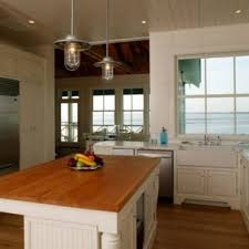types of kitchen lighting. Types Amazing Rustic Barn Light Pendants Kitchen Lighting Old Scenes Country Barns . Of