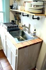 kitchen sink liner cabinet base s cupboard shelf liners ikea