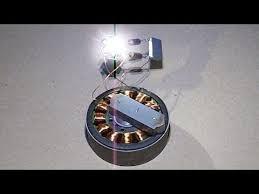 Free Energy Motor Free Energy Generator Free Energy Magnet Motor