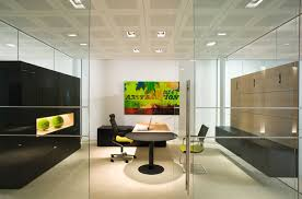 glass office wall. glass wall office option o