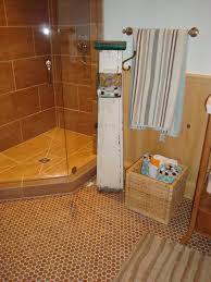 Cork Floor In Kitchen Pros And Cons Is Cork Flooring Suitable For Bathrooms All About Flooring Designs