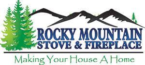 Rocky Mountain Stove & Fireplace | Premier Fireplace Dealer
