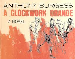 a clockwork president obama the imaginative conservative a clockwork orange