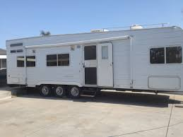 gallery weekend warrior toy hauler floor plans regarding 2019 weekend warrior warrior ss2300 travel trailer sacramento ca