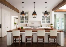 Lantern Lights Over Kitchen Island Lantern Lights Over Kitchen Island Soul Speak Designs