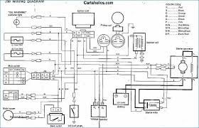yamaha g1 wiring diagram all kind of wiring diagrams \u2022 Yamaha 90 Outboard Wiring Diagram at Yamaha G 1 Wiring Diagram