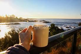 Best cafés in sunrise beach, noosa: Coffee At Sunrise Alcohol Drinks Food Drink Pixoto