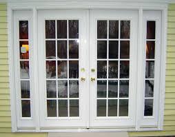 french exterior doors menards. lowes reliabilt website frosted menards x exterior door all glass french doors f