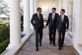 File:Barack Obama, Jack Lew, and Timothy Geithner.jpg - Wikimedia Commons
