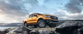 all new 2019 ford ranger in stephenville tx