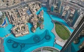 صور لمدينة دبي images?q=tbn:ANd9GcQ