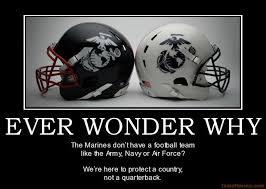 Famous Marine Corps Quotes Beauteous Marine Corps Motivational Quotes Semper Fi Parents Part 48