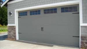industrial garage door dimensions. Incredible Normal Door Height Headroom Industrial Garage Dimensions Frame And Calculation T
