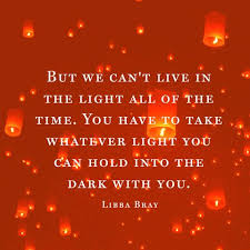 The 25 best Light quotes ideas on Pinterest