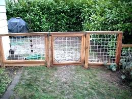 wire garden fence panels. Modren Fence Hog Wire Fence Cost Price New Wood  Panels Netting With Wire Garden Fence Panels